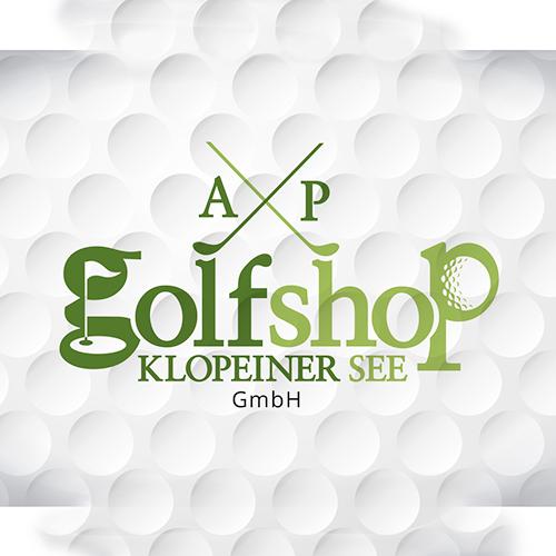 AP Golfshop